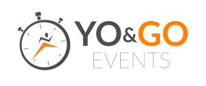 YO&GO Events - obsługa zawodów, elektroniczny pomiar czasu